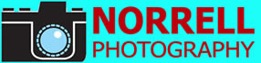 Norrell Photography Portrait Studio & Fine Art